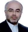 دکتر علی فاخر | مهندسین مشاور هندسه پارس