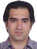 آخرین وضعیت پروژه طرح ساماندهی بندر صادراتی ماهشهر