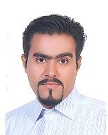 آقای مهندس رحمانی (مدیر بازاریابی و توسعه کار هندسه پارس