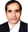 دکتر مهدی شفیعی فر|مهندسین مشاور هندسه پارس