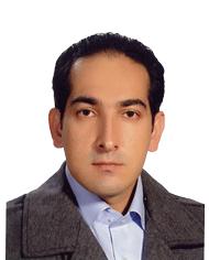 افتخار آفرینی یک ایرانی در حوزه استاندارد