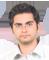 مهندس ایمان شیوافر در مهندسین مشاور