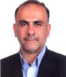 دکتر مهرداد شکوه عبدی|مهندسین مشاور هندسه پارس